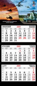 trojdzielny_2005_49PSB_pruszcz