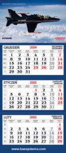 trojdzielny_2005_Baesystem