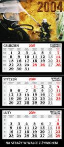 trojdzielny_2004_STRAZACKI
