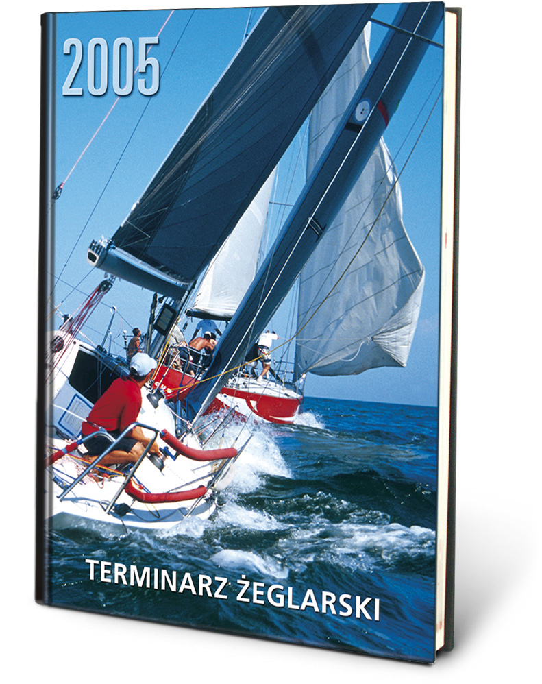 TeZEG_2005_3D