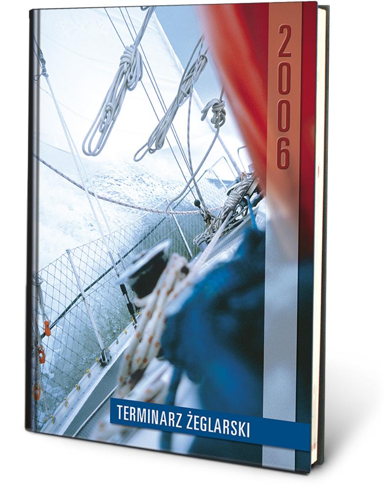 TeZEG_2006_3D